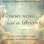 CommuningWithTheDivine_08-15-13