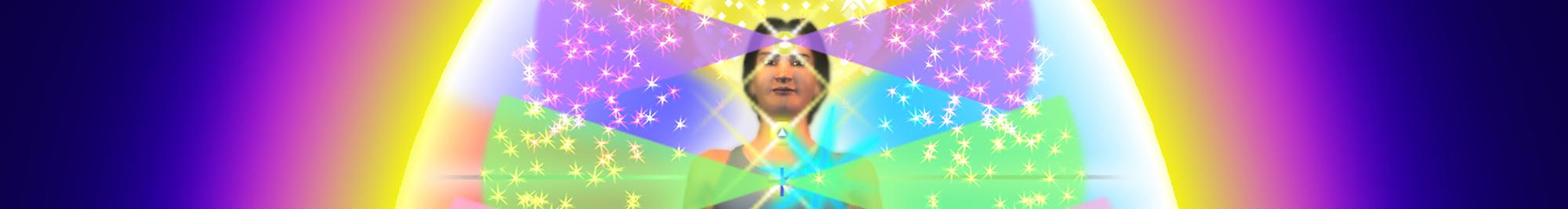 bg-banner-aura
