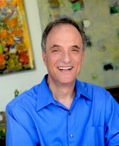 ディミトリ・モライティスはスピリチュアル・アーツ・インスティトゥートの共同設立者で幹部取締役です。