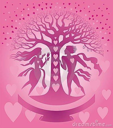 st-valentine-card-23111284